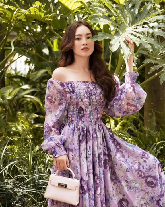 Lan Ngọc, Nữ diễn viên, Sao Việt