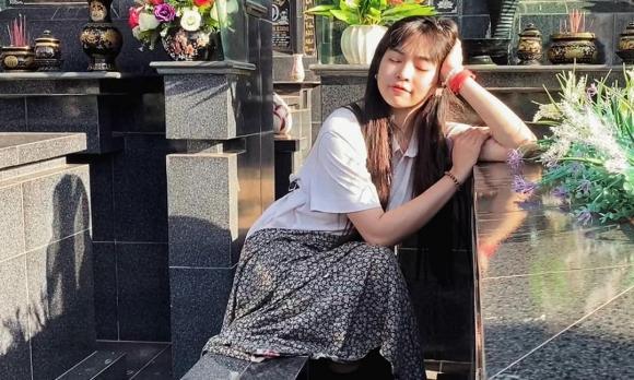 Khánh Vân, diễn viên Khánh Vân, thanh niên
