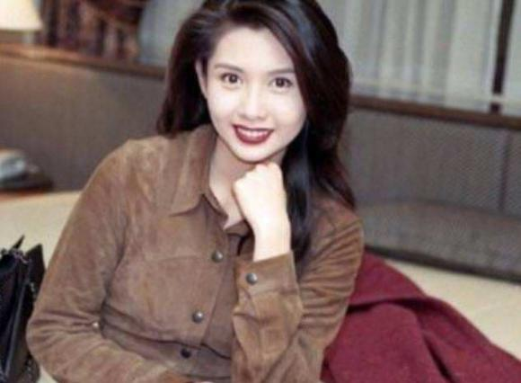 mỹ nhân Hồng Kông , mỹ nhân TVB, sao Hoa ngữ, Khâu Thục Trinh, Quan Chi Lâm, Chung Sở Hồng, Lý Gia Hân