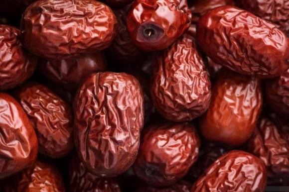 thực phẩm, trái cây khô, thực phẩm tốt cho trí não