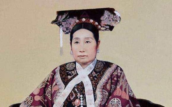 Từ Hi Thái hậu,Hoàng đế Đồng Trị,Hoàng đế Quang Tự,Hoàng đế Phổ Nghi