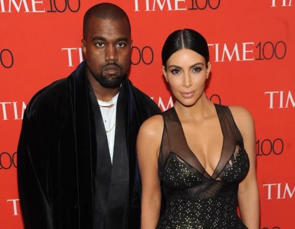 kim kardashian, kanye west, kim kardashian ly hôn