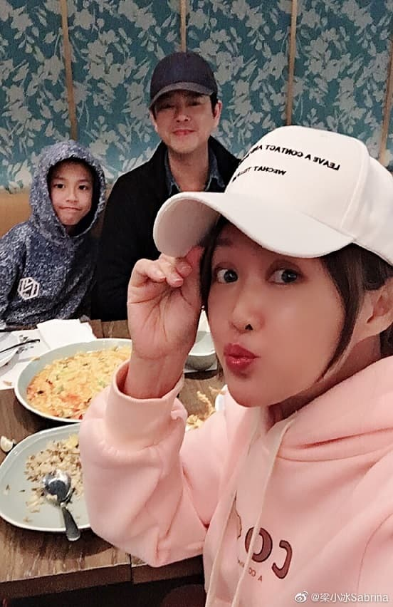 Chúc Anh Đài Lương Tiểu Băng, sao TVB, Hoa hậu Hồng Kông