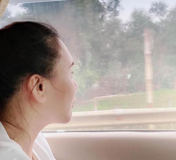 Hồ Quỳnh Hương, Hồ Quỳnh Hương giờ ra sao, sao việt
