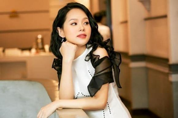 Hoàng Quyên, Hoàng Quyên ly hôn, Diva Mỹ Linh