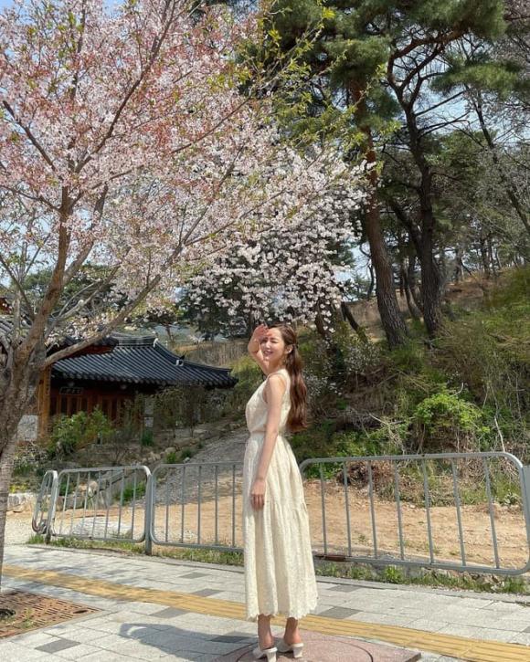 park min young, park seo joon, thư ký kim