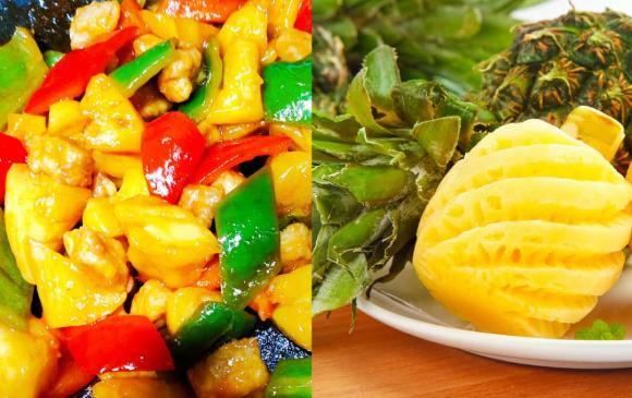 món ngon mỗi ngày, ẩm thực gia đình, món ngon với khoai tây