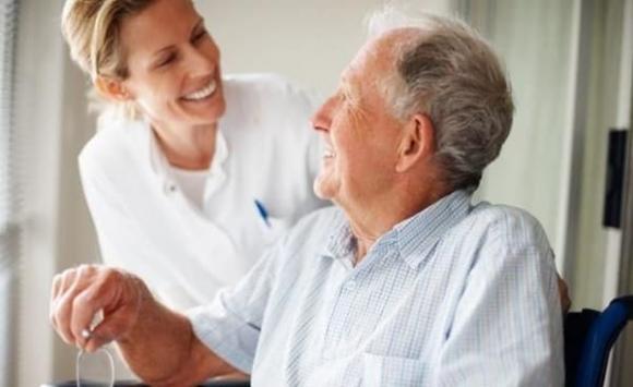 sống lâu, tuổi thọ cao, đặc điểm người sống lâu
