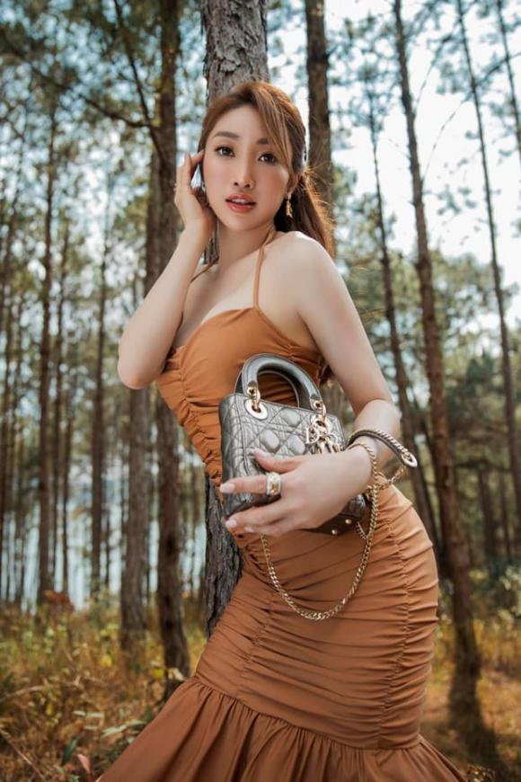 Chi Bảo, Lý Thùy Chang, Nam diễn viên, Ảnh cưới