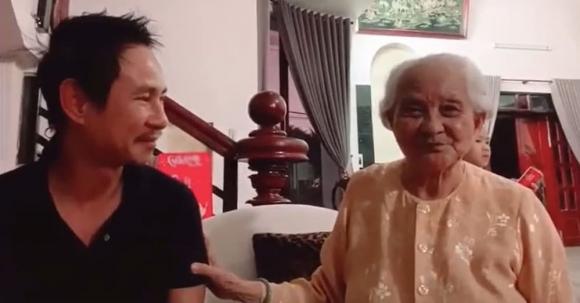 Lý Hải, Nam diễn viên, Lật mặt 5