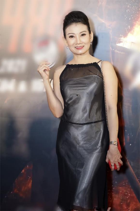 ca sĩ Lý Hải, diễn viên Minh Luân, sao Việt