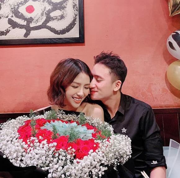 Phan Mạnh Quỳnh, bạn gái Phan Mạnh Quỳnh, đám cưới Phan Mạnh Quỳnh