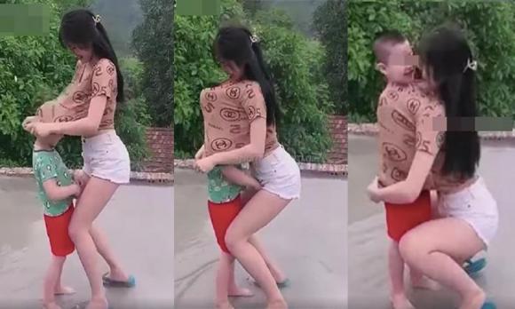 ảnh nóng, ôm nhau nơi công cộng, tình yêu, cặp đôi
