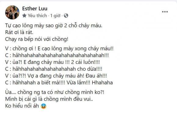 Hari Won, Trấn Thành, Nữ ca sĩ, Sao Việt