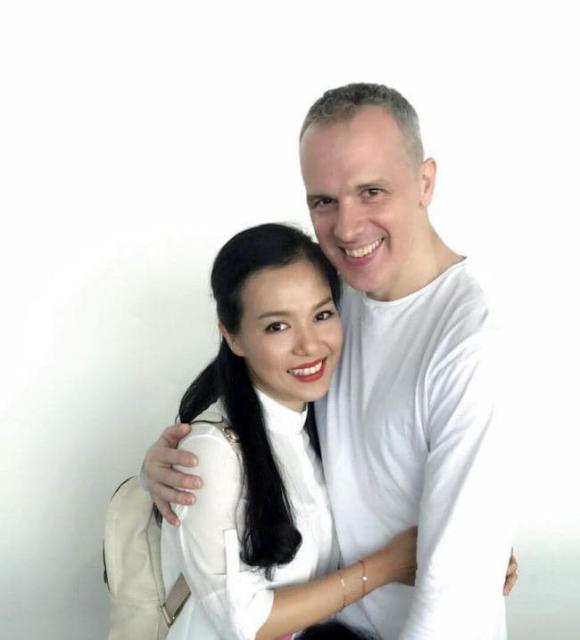 tin sao Việt, sao Việt, sao Việt hot nhất, in sao Việt mới nhất, tin sao Việt tháng 4
