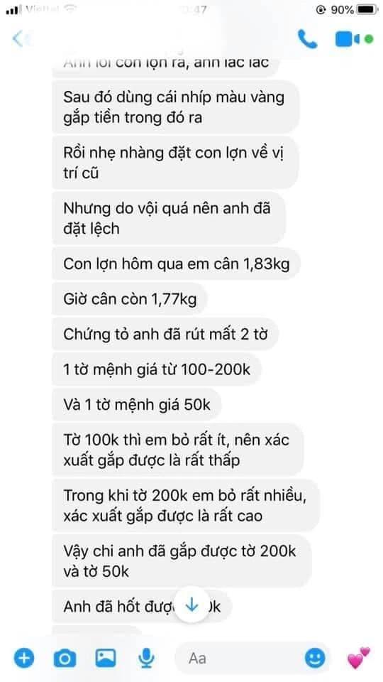 vợ chồng, phá án, Bao Thanh Thiên, thám tử