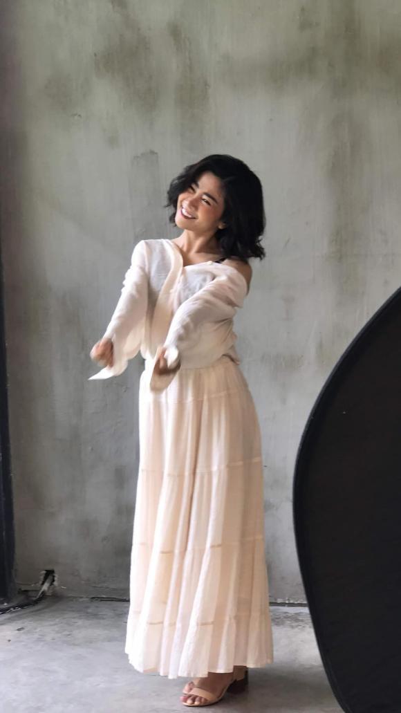Mai Phương, Cố diễn viên, Qua đời