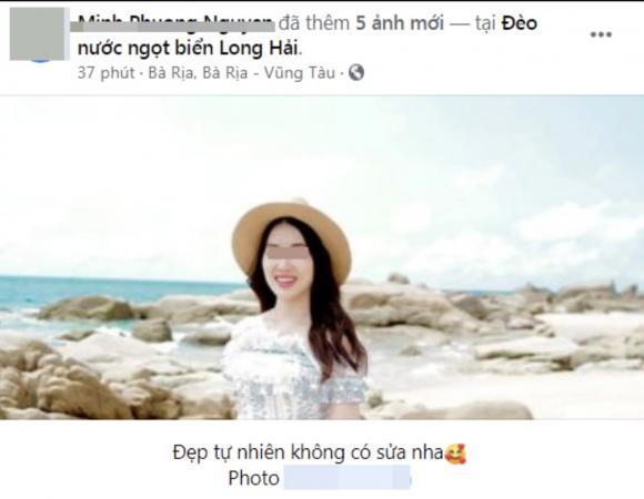 Ca sĩ Nathan Lee,nam ca sĩ nathan lee,Nữ hoàng nội y ngọc trinh,nữ hoàng nội y Ngọc Trinh gợi cảm, sao Việt