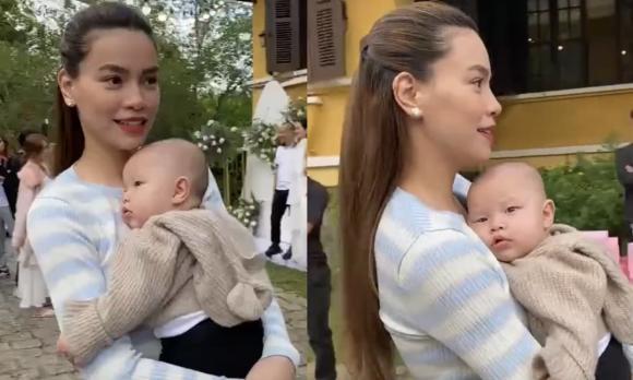 Khánh Vy, Vợ Phan Mạnh Quỳnh, clip hot, clip ngôi sao