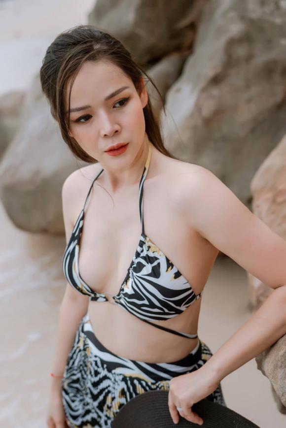 diễn viên Diễm Hương, NSND Công Lý, sao Việt