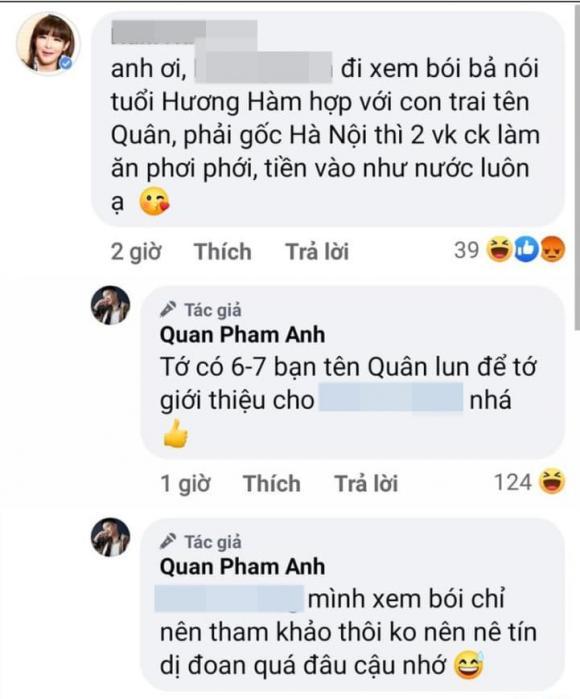 Quân A.P, ca sĩ Quân A.P, sao Việt