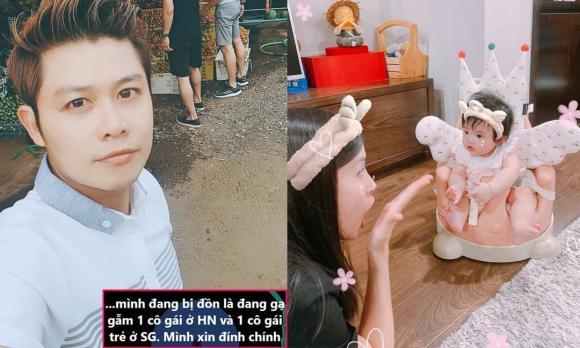 Đông Nhi, Ông Cao Thắng, Winnie, Sao Việt
