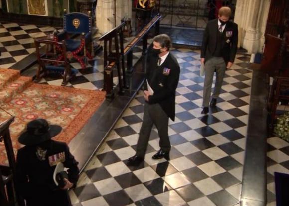 harry william, hoàng tử william, công nương kate