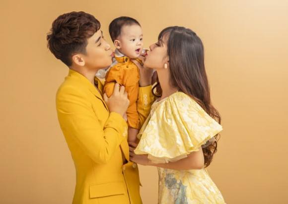 Huy Cung, Huy Cung ly hôn, vợ Huy Cung