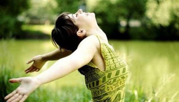 thói quen sinh hoạt lành mạnh, bệnh ung thư, thói quen xấu