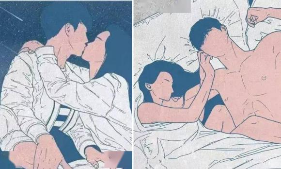 bí mật của đàn ông, tâm sự đàn ông, hạnh phúc, vợ chồng
