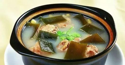 món ngon mỗi ngày, ẩm thực gia đình, tảo bẹ