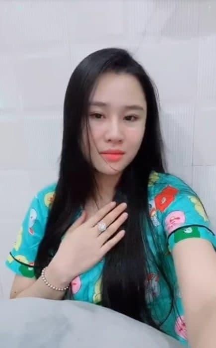 Vân Quang Long, Nam ca sĩ, Linh Lan,