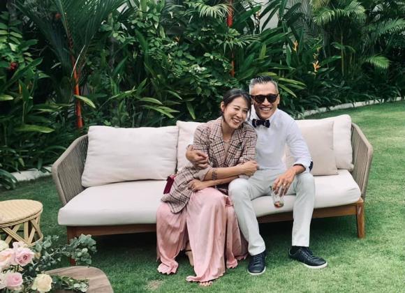 Linh Rin, Phillip Nguyễn, Tăng Thanh Hà