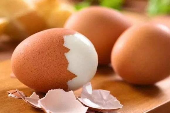 trứng luộc, nấu món ăn, nấu ăn ngon, món ngon