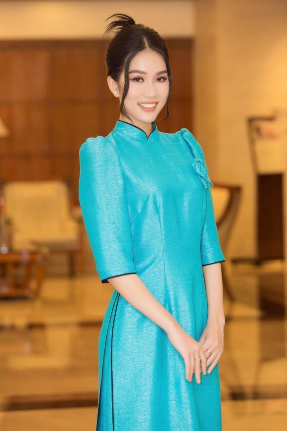 Đỗ Thị Hà, Lương Thùy Linh, Hoa hậu