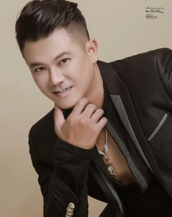 Ca sĩ Vân quang Long, ca sĩ Dương Ngọc Thái, sao Việt