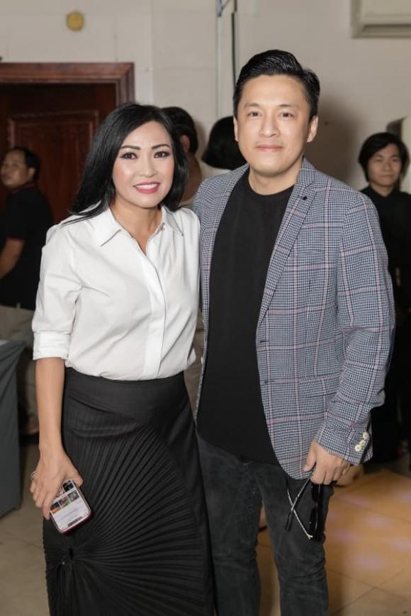 ca sĩ Phương Thanh, ca sĩ Lam Trường, sao Việt