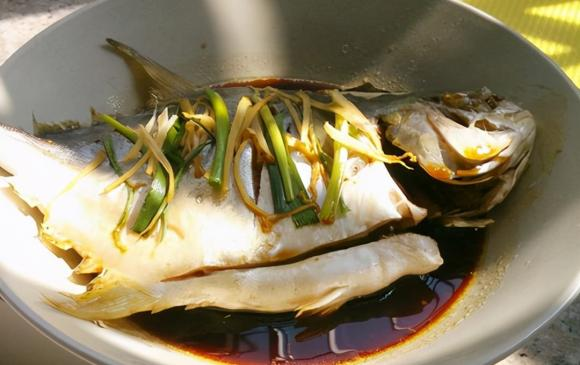 dạy nấu ăn, canh cá, mẹo nấu ăn