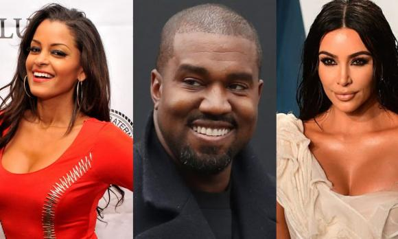 kim kardashian, kanye west, kim kardashian kanye west