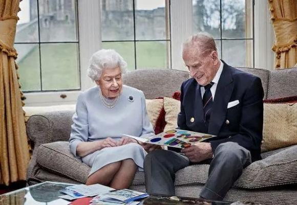 Harry, hoàng gia anh, Kate