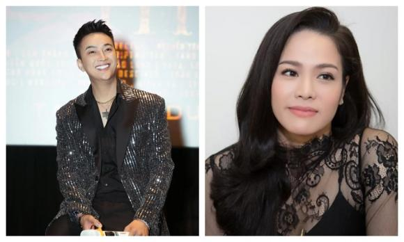 Nhật Kim Anh, Nữ diễn viên, Sao Việt