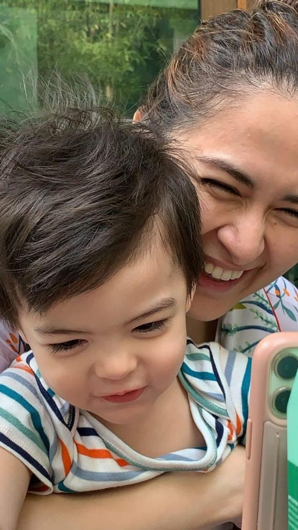 marian rivera, kém mịn màng, lão hóa, mỹ nhân đẹp nhất philippines