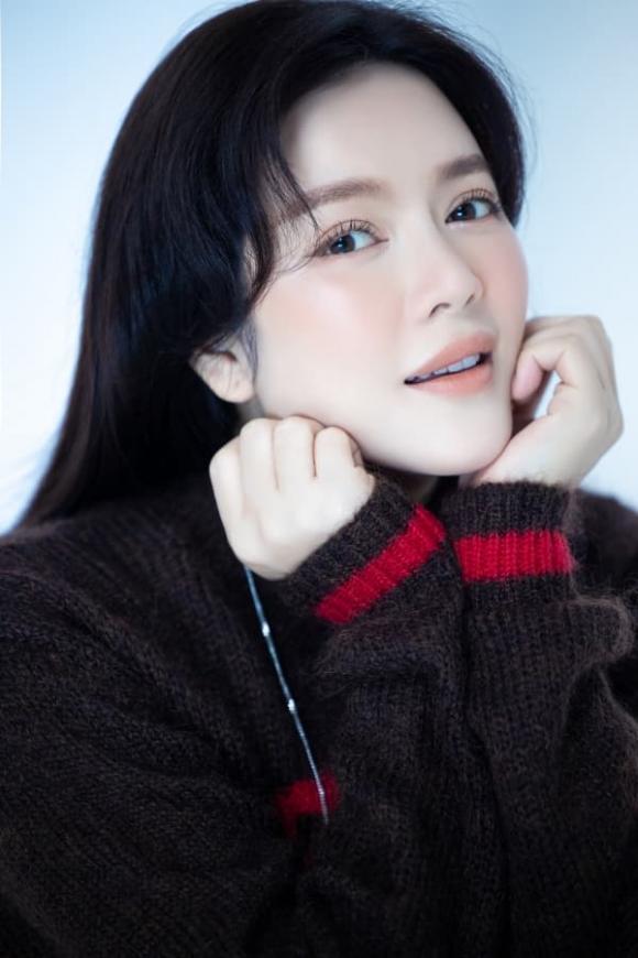 diễn viên Lý Nhã Lỳ, sao Việt