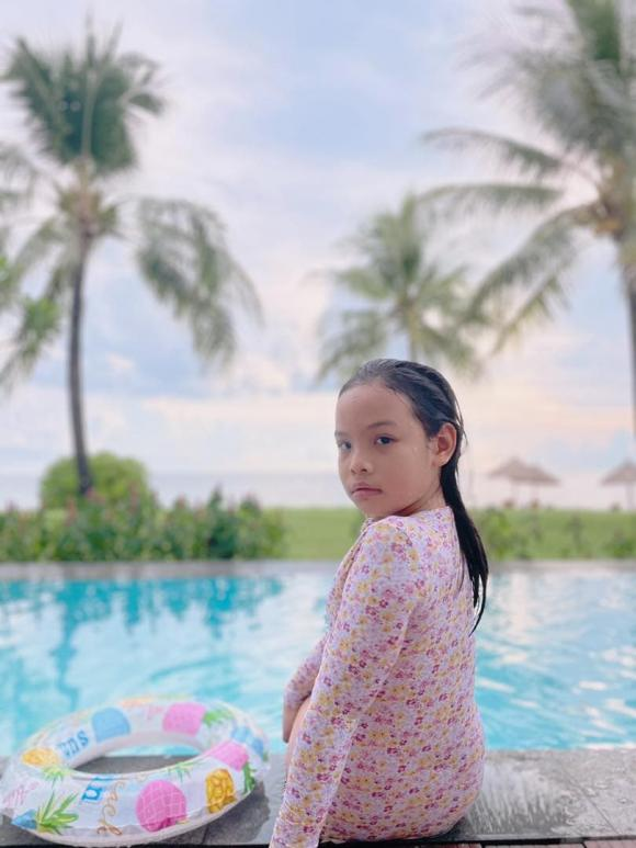Phạm Quỳnh Anh, thời trang Phạm Quỳnh Anh, thời trang sao