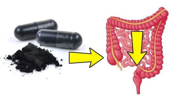 thải độc tố, cách thải độc tố khỏi cơ thể, sức khỏe