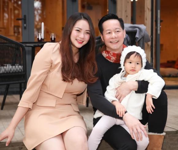 Phan Như Thảo, Đại gia Đức An, bé Bồ Câu