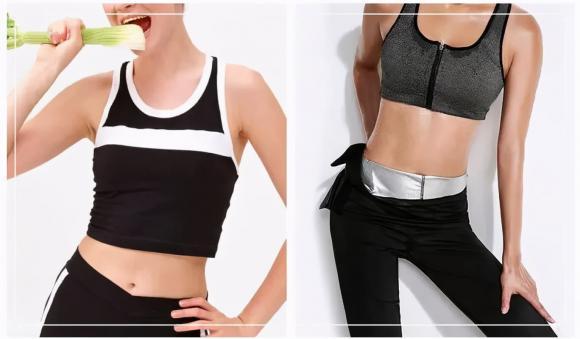 giảm cân, giảm béo, mùa hè