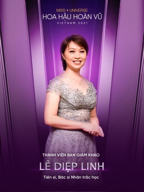 H'Hen Niê, Người đẹp, Hoa hậu Hoàn vũ Việt Nam