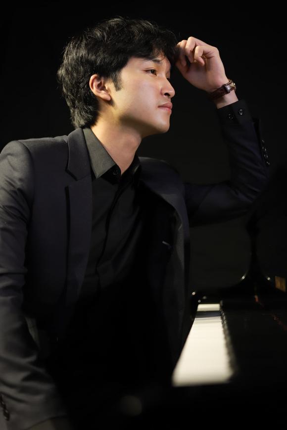 Đăng Quang, nhạc sĩ Quốc Trung, Diva Thanh Lam