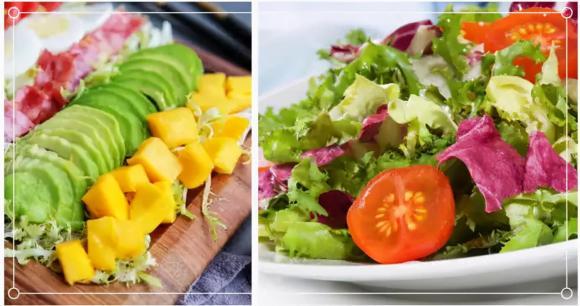 giảm cân, mùa hè, thực phẩm giảm cân